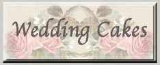 PRICES from 2001:) but good prices listed acording to the complexity Earlene's Cakes banner