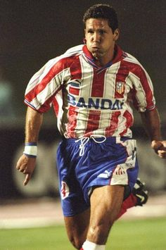 God Of Football, Best Football Players, Football Soccer, Cristiano Ronaldo Celebration, At Madrid, Football Uniforms, Football Photos, Don Juan, Sport Icon