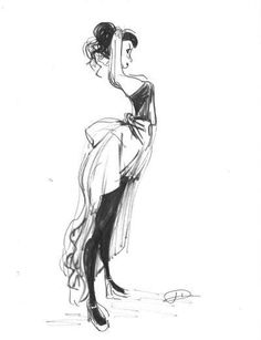 Art by Donna Lee* • Blog/Website | (www.birdyhoodie.tumblr.com) ★ || CHARACTER DESIGN REFERENCES (www.facebook.com/CharacterDesignReferences & pinterest.com/characterdesigh) • Love Character Design? Join the Character Design Challenge (link→ www.facebook.com/groups/CharacterDesignChallenge) Share your unique vision of a theme every month, promote your art and make new friends in a community of over 19.000 artists! || ★