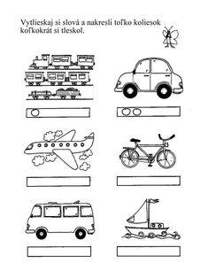 Professor, Kindergarten, Cute Easy Drawings, Art For Kids, Transportation, Homeschool, Science, Album, Math Equations