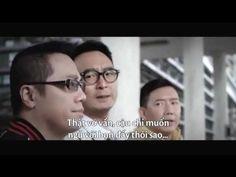 Thuyết Minh    DÂN ĂN CHƠI    Phim Tâm Lý Tình Cảm Hài Hước Gây Sốt Cộng Đồng Mạng Nhất