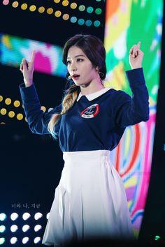 Red Velvet-Seulgi