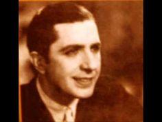 Carlos Gardel - Mi Buenos Aires querido - Tango - http://www.todotango.com/musica/tema/223/Mi-Buenos-Aires-querido/