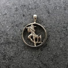 Holiday Christmas jewelry gift 12 days 11 eleven pipers piping charm pendant 14k gold silver Handmade USA – All Animal Jewelry & Jan David Design Jewelers