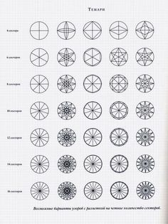 This site has great math projects. This can be done with nails in a board and co… – 2019 - Weaving ideas Making Dream Catchers, Dream Catcher Decor, Dream Catcher Boho, Homemade Dream Catchers, Dream Catcher Painting, Dream Catcher Drawing, Diy Dream Catcher Tutorial, Dream Catcher Patterns, Temari Patterns