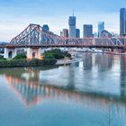 Brisbane set for new five-star | Travel Weekly: http://www.travelweekly.com.au/travel-today/news/brisbane-set-for-new-five-star#.UZr20L3QP54.twitter via @travel_today #Hotels #Brisbane
