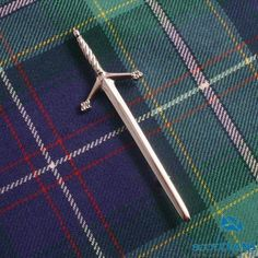 Clan Brodie products in the Clan Tartan and Clan Crest, Made in Scotland, delivered Worldwide.. Free worldwide shipping available