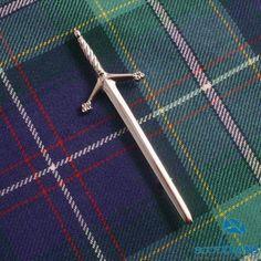 Clan Matheson produc