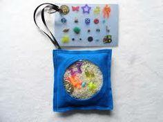 sensory bags for preschool - Google keresés