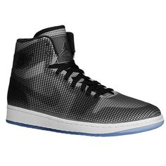 nike pas cher 6.0 - aj 12 retro The master Black size 13 | Jordan shoes | Pinterest ...