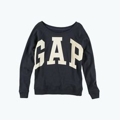 Gap A-Z Gift Guide | Holiday Gift Ideas for Men, Women, and Kids #GiveAtoZ