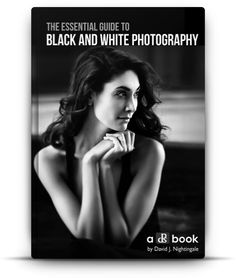 DEAL: Learn How to Take Beautiful Black and White Photos for just $6. http://www.robflorexplore.com/photo-school