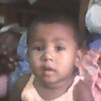 Photo of ashok kumar