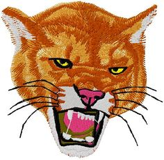 Tiger embroidery design 87* 85.5mm 4.43* 3.37inch 17139 Stitches download your format download More from my siteCat embroidery designSanta face embroidery designSanta Claus embroidery designSanta embroidery designchristmas ball embroidery designembroidery design horseEdit Related Posts