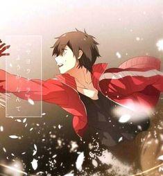 Anime Love, Cute Anime Boy, Anime Guys, Cute Anime Girl Wallpaper, Cartoon Wallpaper, Sad Anime Couples, Anime Chibi, Anime Art, Couple Fotos