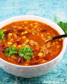 Chana Masala, Chili, Ethnic Recipes, Cauldron, Food, Cooking, Cats, Diet, Kochen