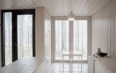 Finnish Architecture in NY Times - Dekolehti.fi