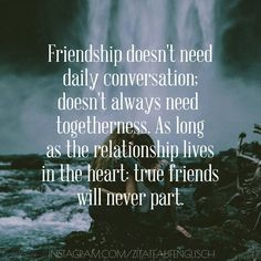 Super quotes friendship bestfriends sayings Ideas Quotes For Him, Girl Quotes, Book Quotes, Heart Quotes, Quotes Quotes, Sarcastic Quotes, Funny Quotes, True Friends, Best Friends