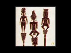 Bixiga 70 III (2015) - disco completo - YouTube