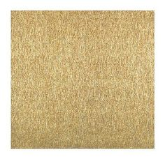 Metallic Shiny Gold Textured Wallpaper Bling 677004