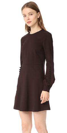 A.L.C. Lauren Dress   SHOPBOP