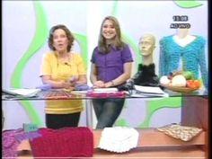 ▶ Tunisiano com Dalila Neiva no Nosso Programa - 02/02 - YouTube