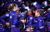 Meet Team USA's Rockstar Women's Gymnastics Squad