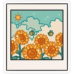 Arte Do Kawaii, Kawaii Art, Kawaii Stickers, Cute Stickers, Kawaii Drawings, Cute Drawings, Tumblr Stickers, Journal Stickers, Aesthetic Stickers