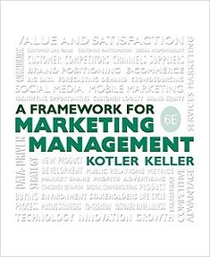 Instant download and all chapters solutions manual college physics instant download and all chapters test bank test bank framework for marketing management 6th edition kotler fandeluxe Images