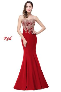 b7fb97bb4a42f 35 Best Floral Embroidery Bridesmaid formal evening Bodycon Dress ...
