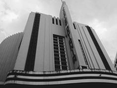 #goianiawalk by kellenr_ http://ift.tt/1YAqrce