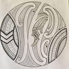 difference between samoan and polynesian tattoos Maori Face Tattoo, Samoan Tattoo, Body Art Tattoos, Tribal Tattoos, Maori Tattoos, Polynesian Designs, Polynesian Art, Maori Tattoo Designs, Polynesian Tattoos