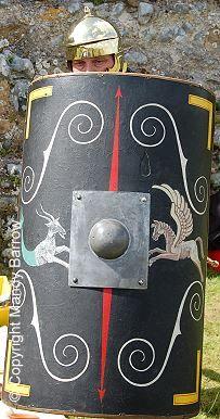 image:shield