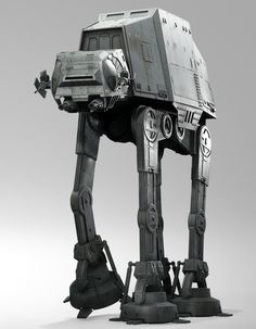 It is of type png. It is related to star wars star destroyer all squadrons star warfare civil galactic civil war terrain robot adventurism machine rogue one wars starr technology armored. Nave Star Wars, Star Wars Rpg, Star Wars Ships, Star Wars Fan Art, Star Trek, Sith, Science Fiction, At At Walker, Star Wars Personajes
