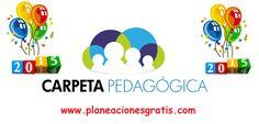 perfil de egreso del alumno de educación básica, las competencias para la vida, los principios pedagógicos, los campos formativos de educación básica y mucho más