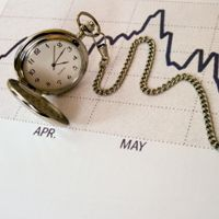 Investors' Most Serious Mistake - Wealthfront Knowledge Center