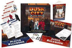 3 New Gaming Kickstarters for Your Consideration - https://geekdad.com/2017/02/3-new-gaming-kickstarters/?utm_campaign=coschedule&utm_source=pinterest&utm_medium=GeekMom&utm_content=3%20New%20Gaming%20Kickstarters%20for%20Your%20Consideration