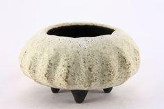 Potter: Roman Husmann Ø 11,5 cm Akzentschale Kusamono Accent Pot
