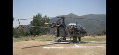 पं. बंगाल में सेना का हेलिकॉप्टर क्रैश, तीन जवान शहीद, एक की हालत गंभीर  #WestBengalNews #IndianArmy