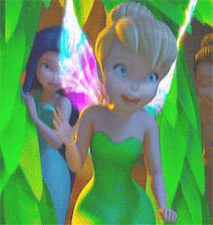 mine disney gif tinkerbell Periwinkle Disneyedit the pirate fairy Tinkerbell Movies, Tinkerbell And Friends, Tinkerbell Disney, Disney Fairies, Disney Princess, Pirate Fairy, Peter Pan Disney, Blog Images, 3d Animation