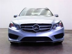 2014 Mercedes-Benz E-Class E3504MATICLuxury AWD E350 4MATIC Luxury 4dr Wagon Wagon 4 Doors Silver for sale in Riverside, CA Source: http://www.usedcarsgroup.com/used-mercedesbenz-for-sale-in-riverside-ca