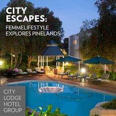 City Escapes - Femmelifestyle in Pinelands Clifton Beach, Cape Town Hotels, Table Mountain, Staycation, First Night, South Africa, Castle, Island, Explore
