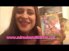 Angelic Tarot Card Reading for February 8 to 14, 2016