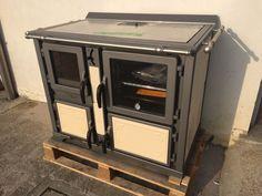 Accessori cucina kitchen dispense colonne e vassoi