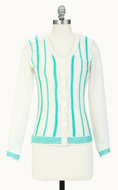 $70.00 cool Tulle Women's Night and Day Cardigan
