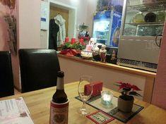 Kua Thai Bistro, Erfurt - Restaurant Bilder - TripAdvisor
