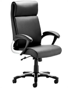 64 best leather office study chairs images on pinterest executive