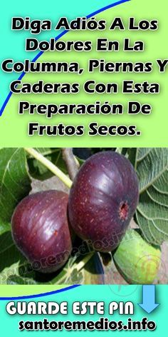 Diga Adiós A Los Dol Health Remedies, Home Remedies, Obesity Help, Medicinal Herbs, Natural Medicine, Natural Cures, Healthy Smoothies, Things To Know, Health And Beauty