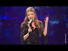 Holly Tapp sings Bang Bang   The Voice Australia 2014