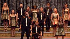 Real 'Glee' Show Choir Director Beats Song Stealing Suit - https://www.best-art.xyz/real-glee-show-choir-director-beats-song-stealing-suit/